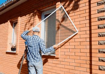 Mejoras en el hogar tras el coronavirus