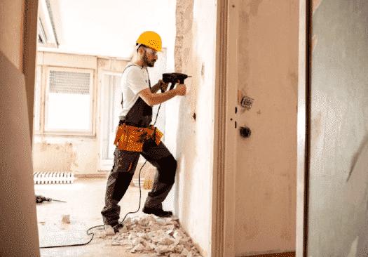 ¿Por qué son importantes las mejoras en el hogar?